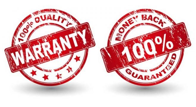 guarantee-warranty-inmarathi02