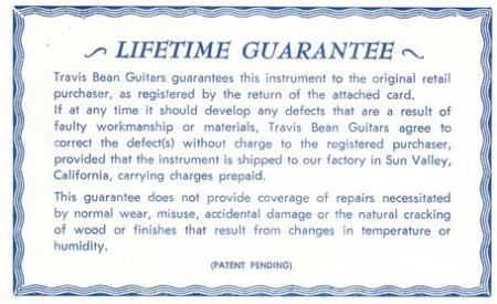 guarantee-warranty-inmarathi03