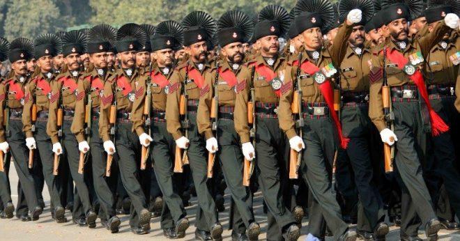 indian rejiment-inmarathi03