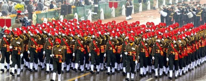 indian rejiment-inmarathi05