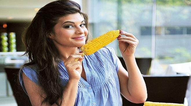 jacky-corn-inmarathi