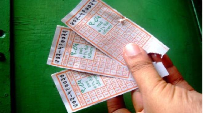 ticket-inmarathi