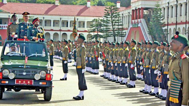 madras-regiment-inmarathi