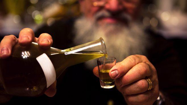 making-liquor-inmarathi