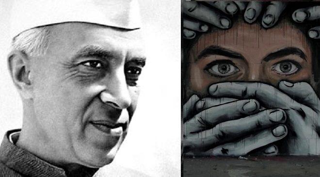 nehru-inmarathi