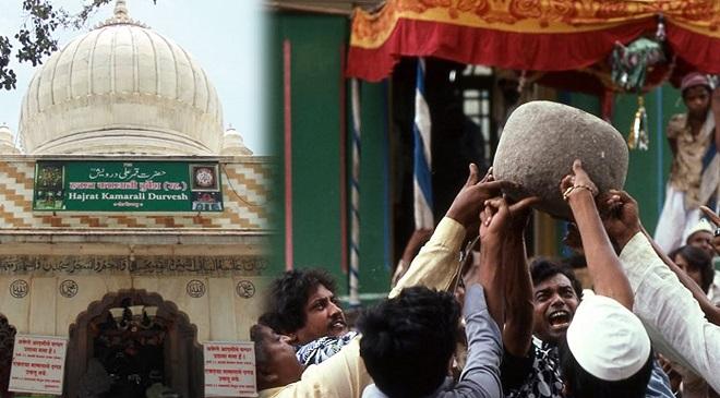 qamar ali dargah-inmarathi03