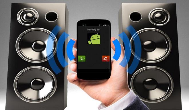 ringing-phone (1)