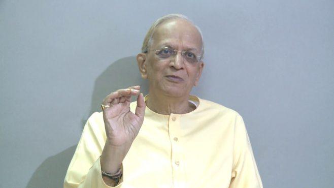 sanatan-sanstha-Jayant-inmarathi01