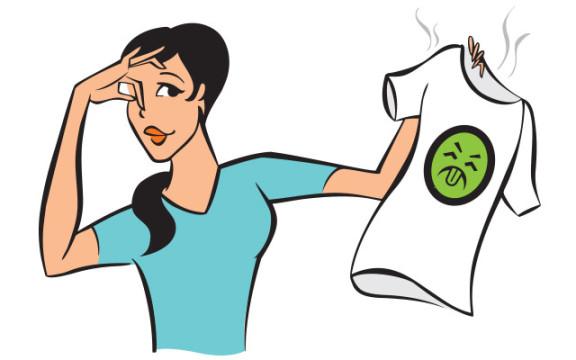 stinky-clothes-inmarathi