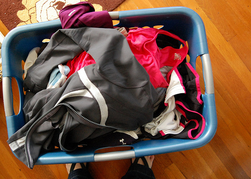 stinky-clothes-inmarathi05