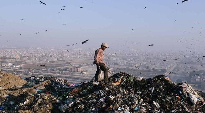 Ghazipur-Landfill-inmarathi02
