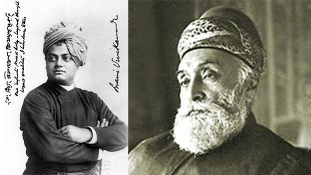 Tata-and-swami-inmarathi