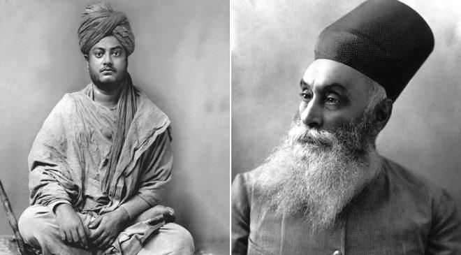 Tata-and-swami-inmarathi02