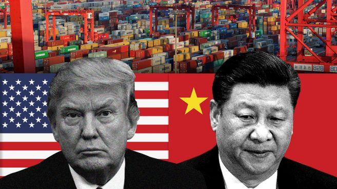 china-america-tradewar-inmarathi