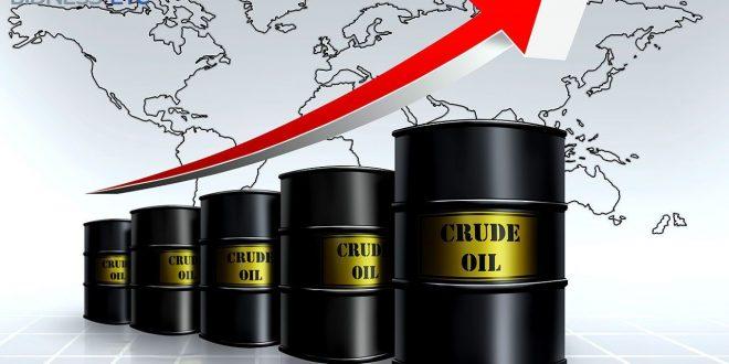 crude-oil-inmarathi