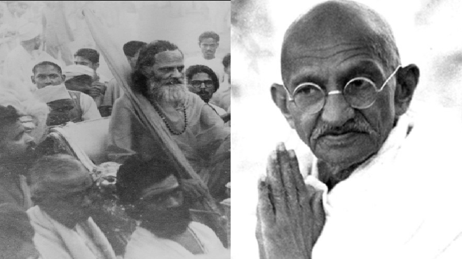gandhi-shankaracharya-inmarathi