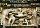 समलैंगिकतेला विरोध करणाऱ्यांंनो, हे पहा प्राचीन धर्मग्रंथातील समलैंगिक संबंधाचे संदर्भ!