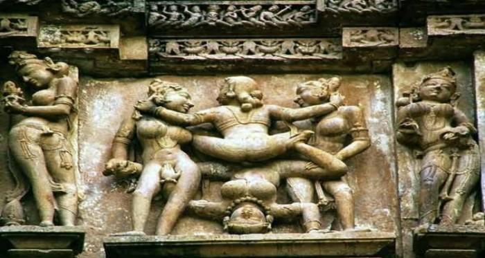 homosexual-ancient-inmarathi