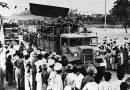 १९६२ च्या लाजिरवाण्या पराभवाबद्दल भारतीय सरकार ह्या गोष्टी अजूनही लपवून ठेवत आहे
