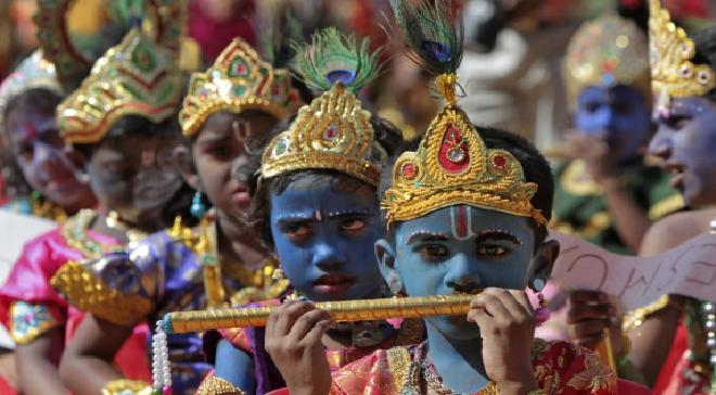 janm-inmarathi