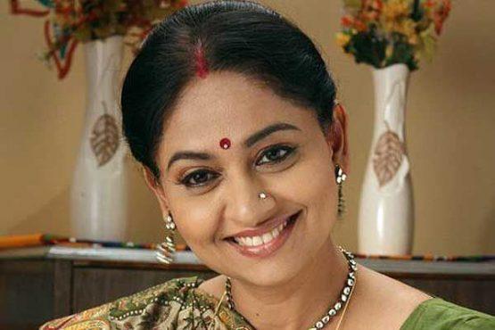 prateeksha-lonkar-inmarathi