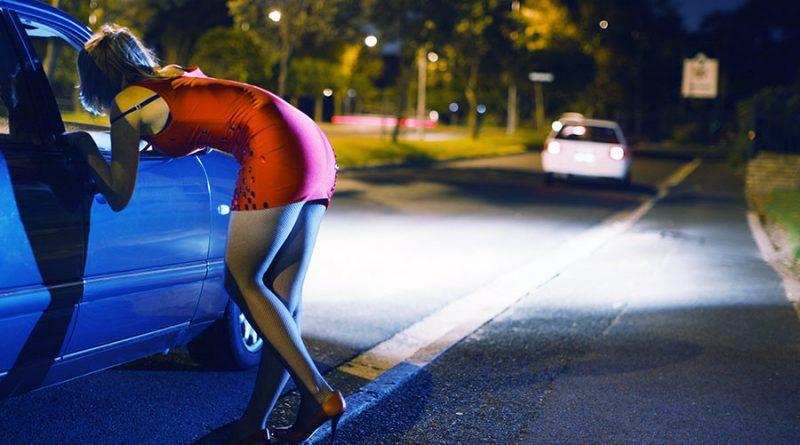 prostitution-inmarathi