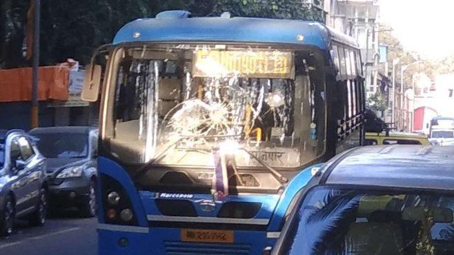 pune-bus-inmarathi