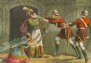 """१८५७ चा उठाव चिरडून, इंग्रजांनी दिल्लीत मुस्लिमांचा घेतलेला """"बदला"""" आजही अंगावर काटा आणतो"""