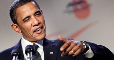बराक ओबामा सध्या काय करतात? : उत्तर वाचून थक्क व्हाल!