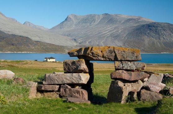 viking-canada-inmarathi