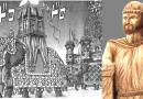 चीनी सम्राटाला धूळ चारणाऱ्या कुशाण साम्राज्यातील राजा कनिष्काची अभिमानास्पद शौर्यगाथा