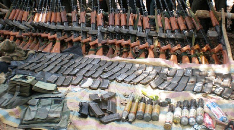 weapon-inmarathi