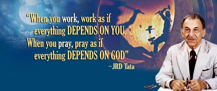JRD_Tata-750x315