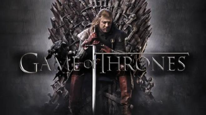 game of thrones inmarathi