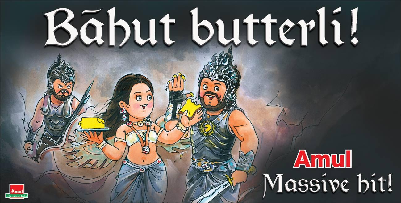 Amul11-Bahubali-marathipizza