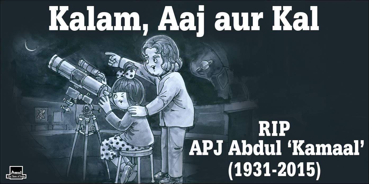 Amul12-Kalam-sir's-demise-marathipizza