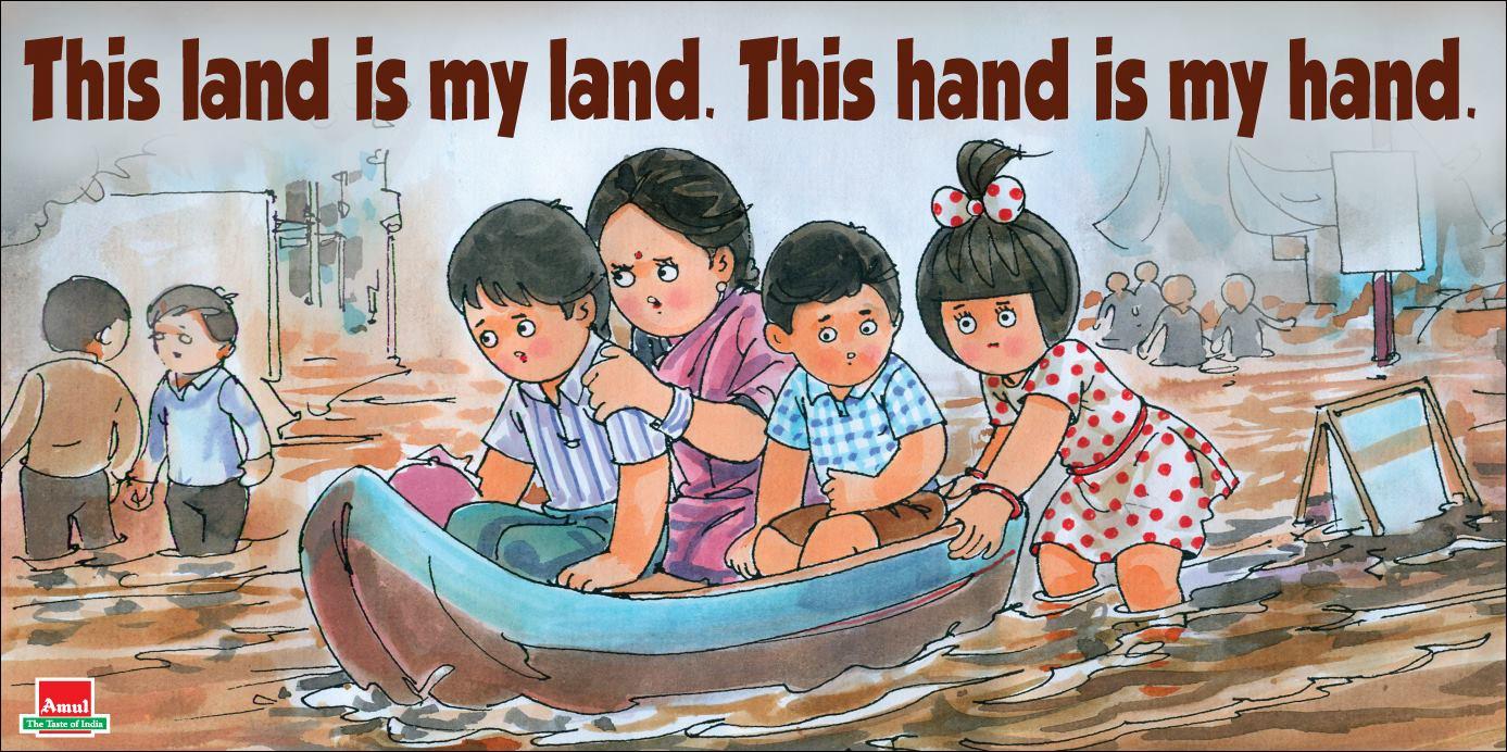 Amul14-Chennai-Floods-marathipizza