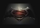 Batman Vs Superman trailers – अंगावर काटा आणणारा अनुभव!