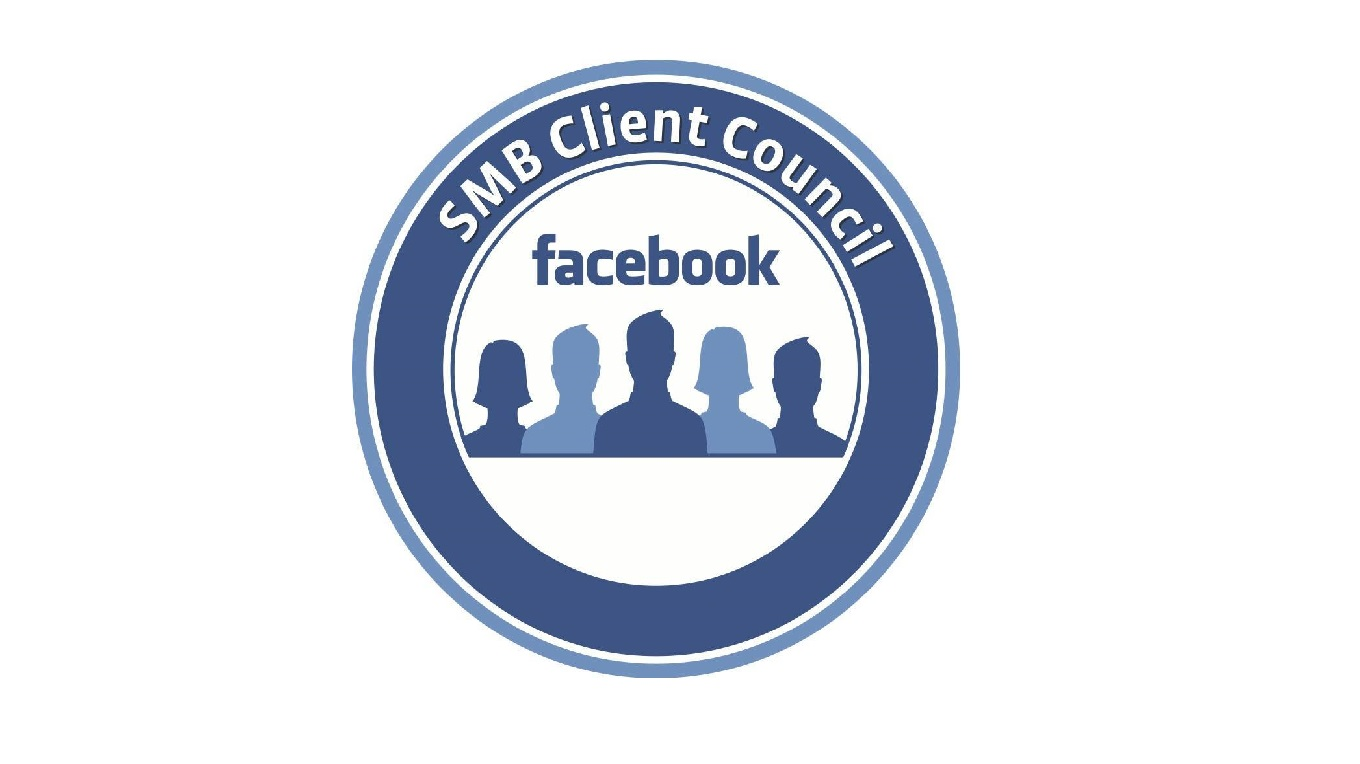 Facebook SME Council in India