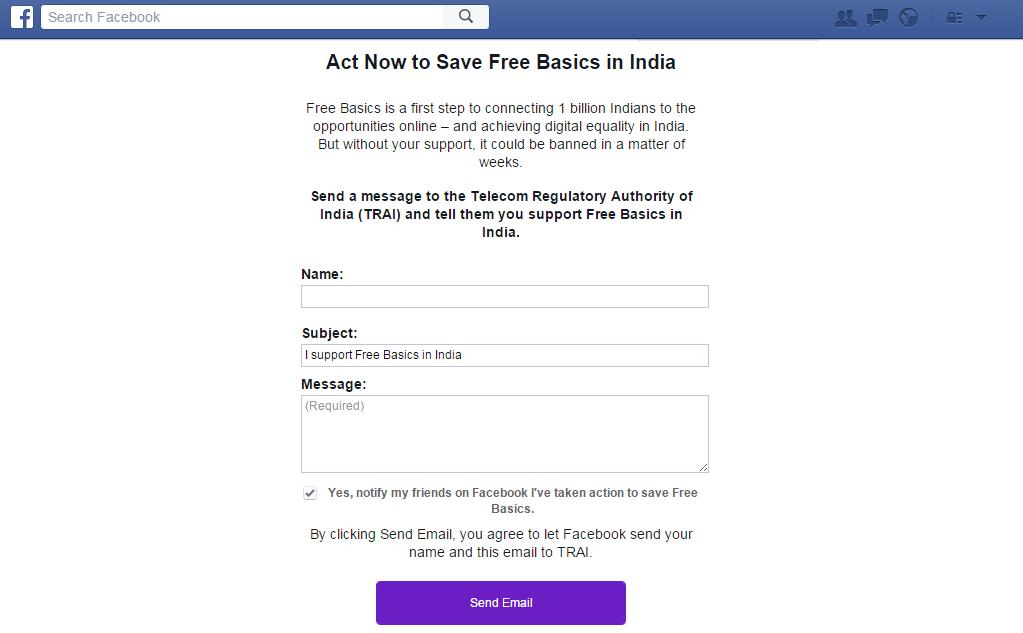 Free Basics_marathipizza