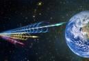 दुसऱ्या galaxies मधून येणाऱ्या Radio Signals चं गूढ!