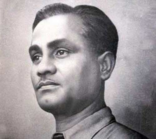 dhyan-chand-1409231388