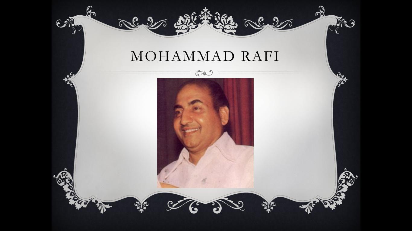 mohammad-rafi-marathipizza