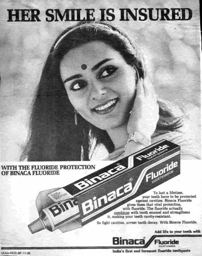 neeraja-bhanot-binaca-marathipizza