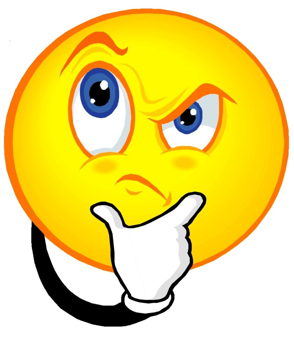 thinking-smiley-marathipizza