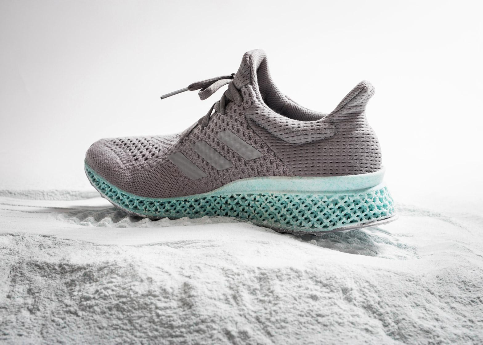 Adidas_3D-printed-midsole_ocean-plastic_marathipizza