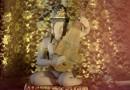 जपानमध्ये होते हिंदू दैवतांची पूजा, जतन केला जातोय भारतीय वारसा!