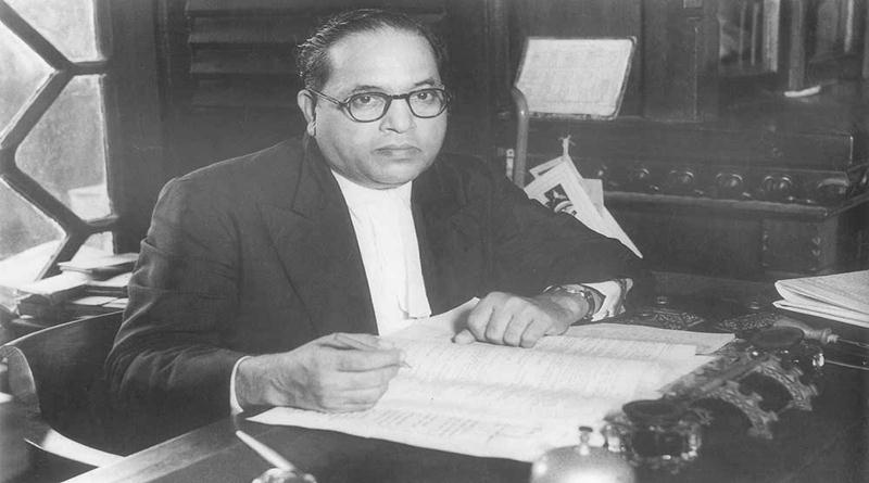 Constitution00-ambedkr-marathipizza