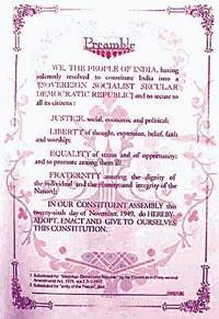 Constitution03_Preamble-marathipizza