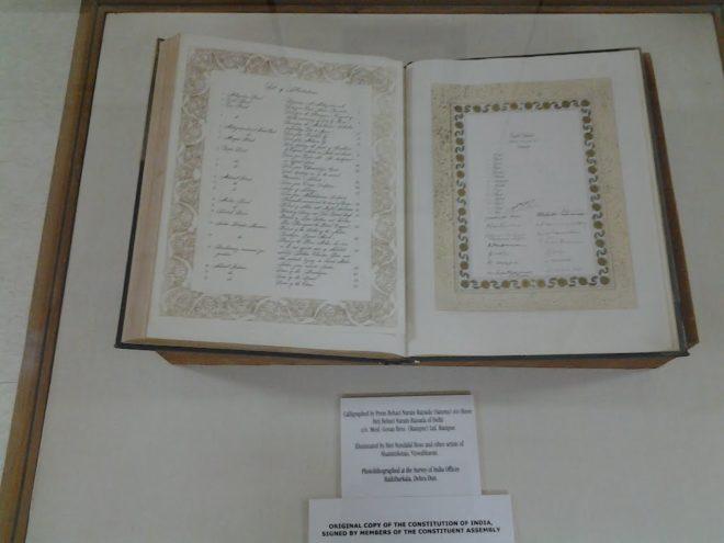 Constitution04